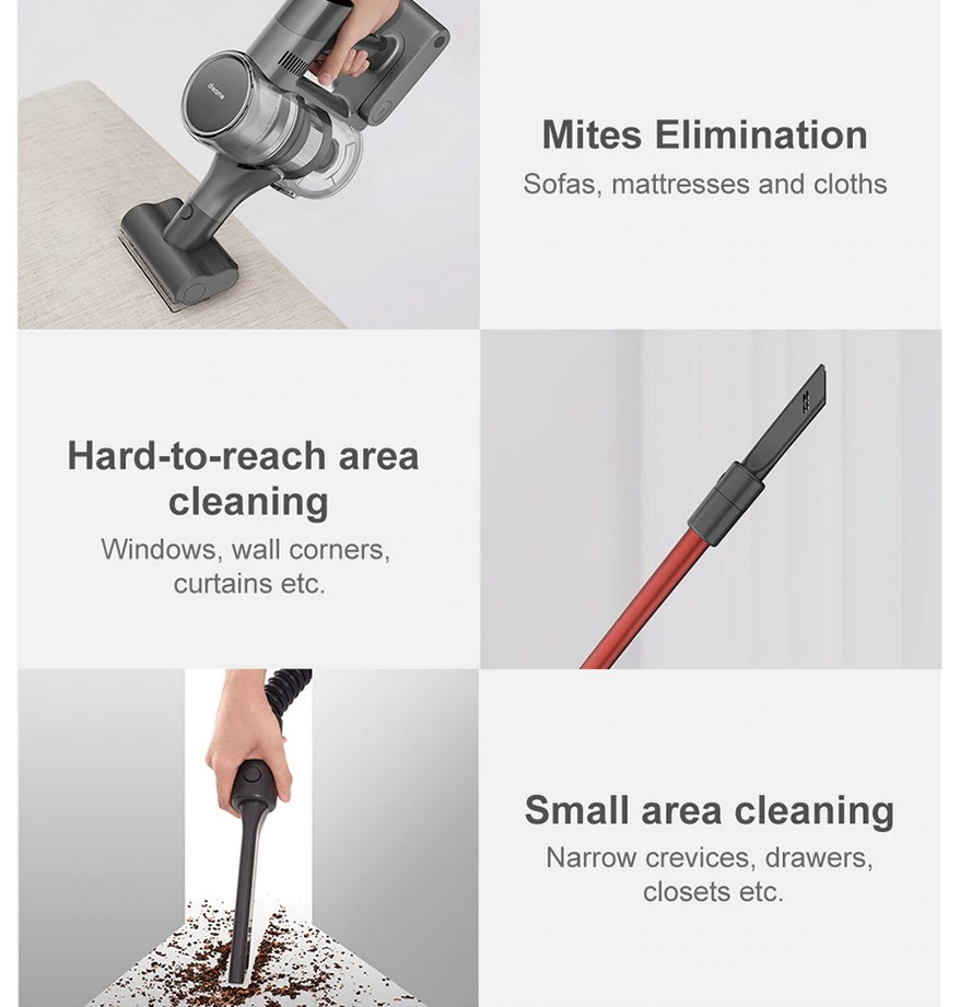 https://delshop.bg/image/catalog/Smart%20robot%20cleaners/Dreame%20T20/Dreame-T20-24.jpg