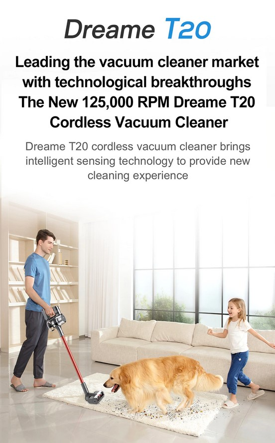 https://delshop.bg/image/catalog/Smart%20robot%20cleaners/Dreame%20T20/Dreame-T20-5.jpg