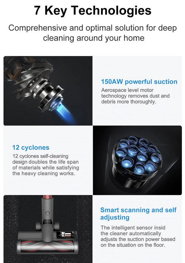 https://delshop.bg/image/catalog/Smart%20robot%20cleaners/Dreame%20T20/Dreame-T20-6.jpg