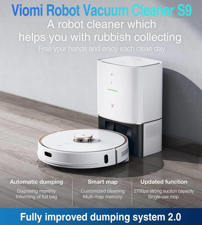 https://delshop.bg/image/catalog/Smart%20robot%20cleaners/Viomi%20S9%20Alpha%20with%20emptying%20station%20/Viomi%20S9%20Alpha%20with%20emptying%20station-15.png