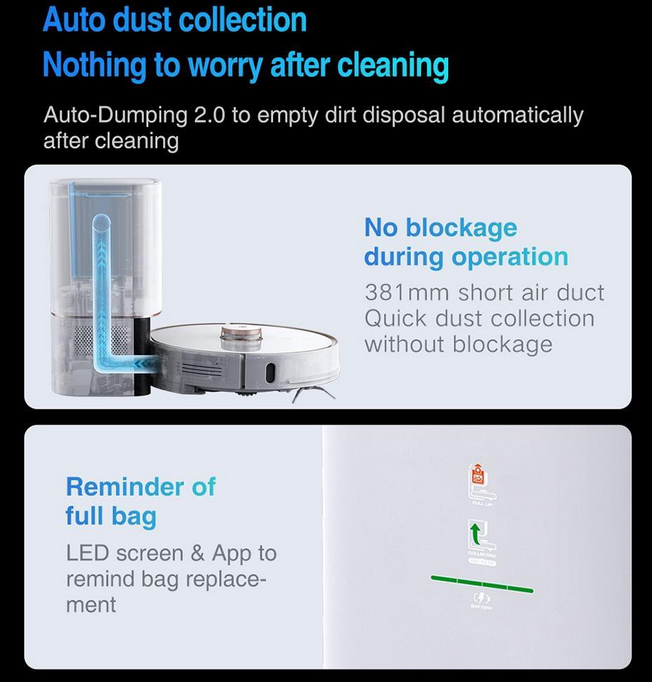 https://delshop.bg/image/catalog/Smart%20robot%20cleaners/Viomi%20S9%20Alpha%20with%20emptying%20station%20/Viomi%20S9%20Alpha%20with%20emptying%20station-17.png