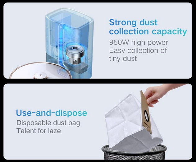 https://delshop.bg/image/catalog/Smart%20robot%20cleaners/Viomi%20S9%20Alpha%20with%20emptying%20station%20/Viomi%20S9%20Alpha%20with%20emptying%20station-18.png