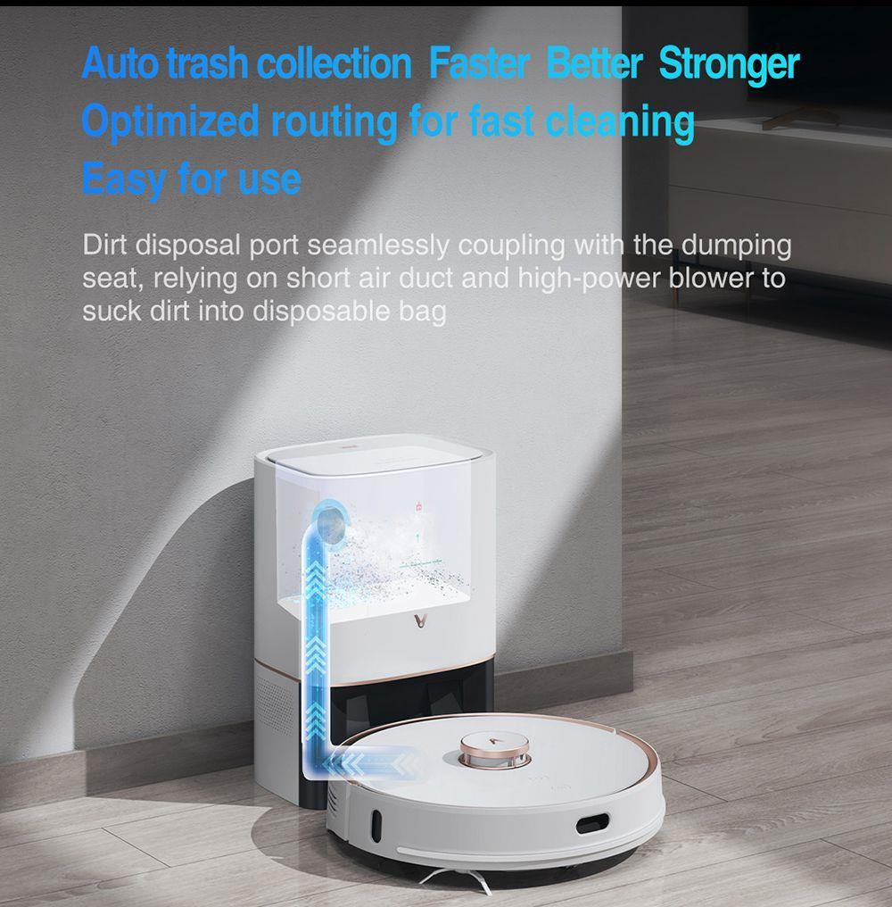 https://delshop.bg/image/catalog/Smart%20robot%20cleaners/Viomi%20S9%20Alpha%20with%20emptying%20station%20/Viomi%20S9%20Alpha%20with%20emptying%20station-19.jpg