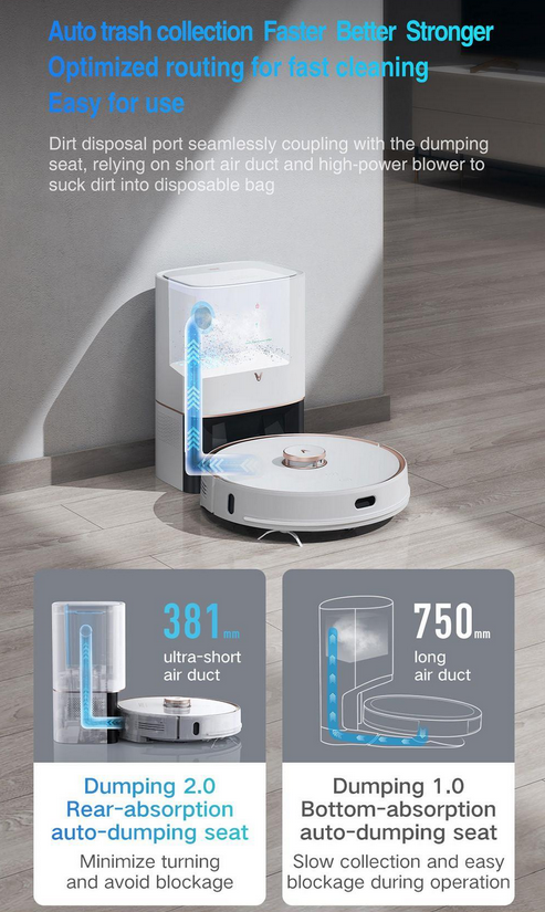 https://delshop.bg/image/catalog/Smart%20robot%20cleaners/Viomi%20S9%20Alpha%20with%20emptying%20station%20/Viomi%20S9%20Alpha%20with%20emptying%20station-20.png