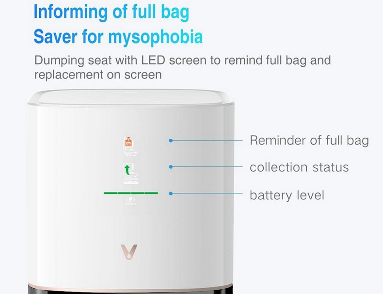 https://delshop.bg/image/catalog/Smart%20robot%20cleaners/Viomi%20S9%20Alpha%20with%20emptying%20station%20/Viomi%20S9%20Alpha%20with%20emptying%20station-21.png