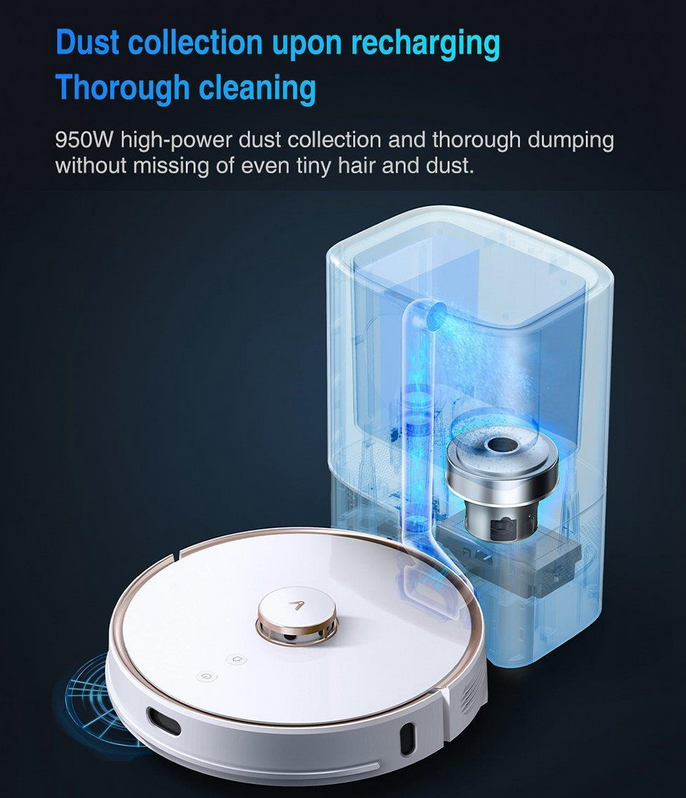 https://delshop.bg/image/catalog/Smart%20robot%20cleaners/Viomi%20S9%20Alpha%20with%20emptying%20station%20/Viomi%20S9%20Alpha%20with%20emptying%20station-22.png