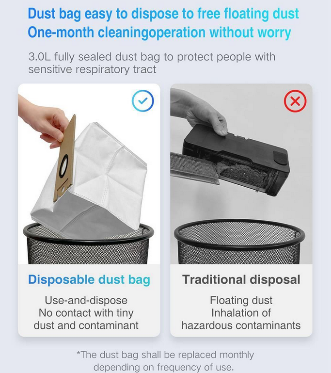 https://delshop.bg/image/catalog/Smart%20robot%20cleaners/Viomi%20S9%20Alpha%20with%20emptying%20station%20/Viomi%20S9%20Alpha%20with%20emptying%20station-23.png