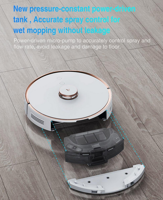https://delshop.bg/image/catalog/Smart%20robot%20cleaners/Viomi%20S9%20Alpha%20with%20emptying%20station%20/Viomi%20S9%20Alpha%20with%20emptying%20station-26.png