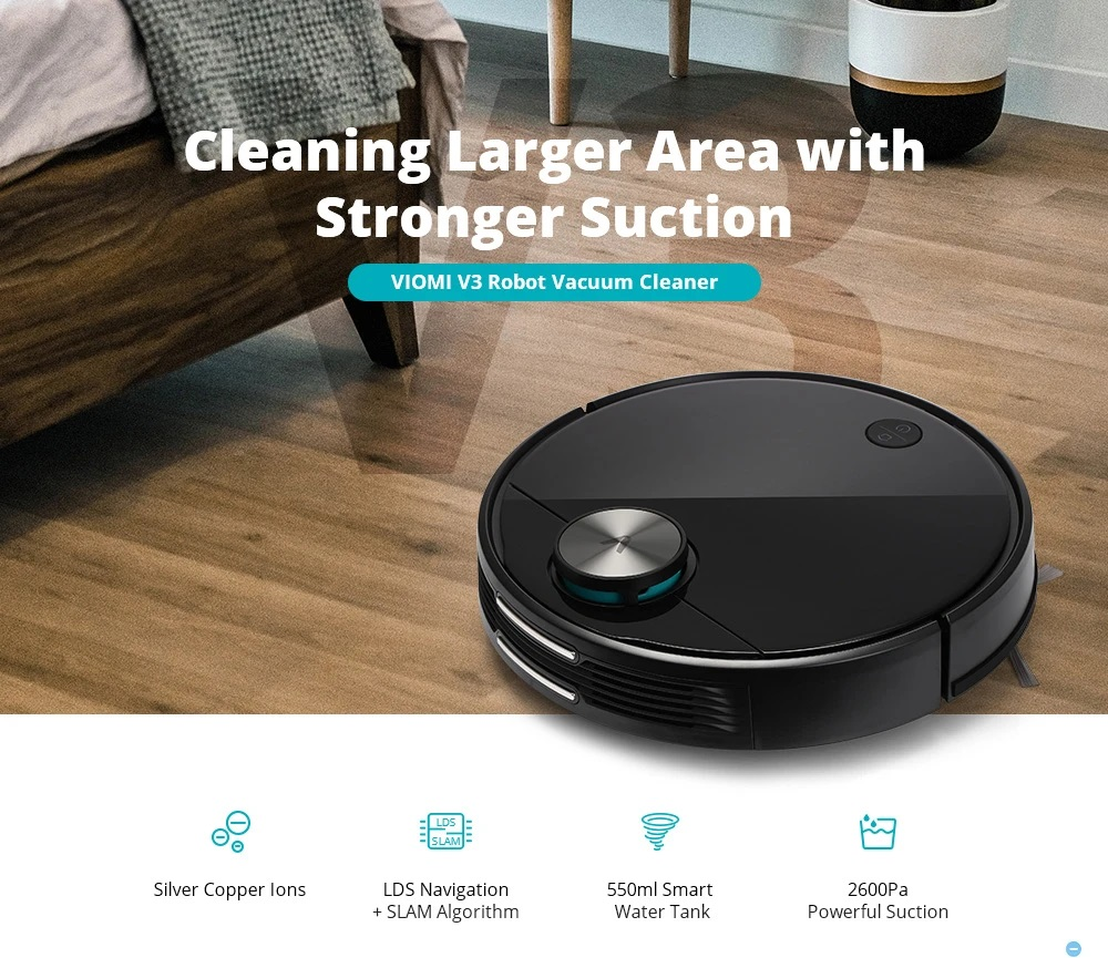 https://delshop.bg/image/catalog/Smart%20robot%20cleaners/Viomi%20V3/Viomi-V3-6.jpg