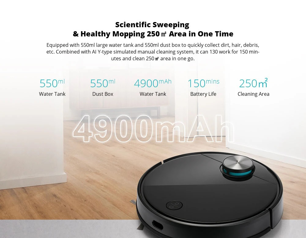 https://delshop.bg/image/catalog/Smart%20robot%20cleaners/Viomi%20V3/Viomi-V3-8.jpg