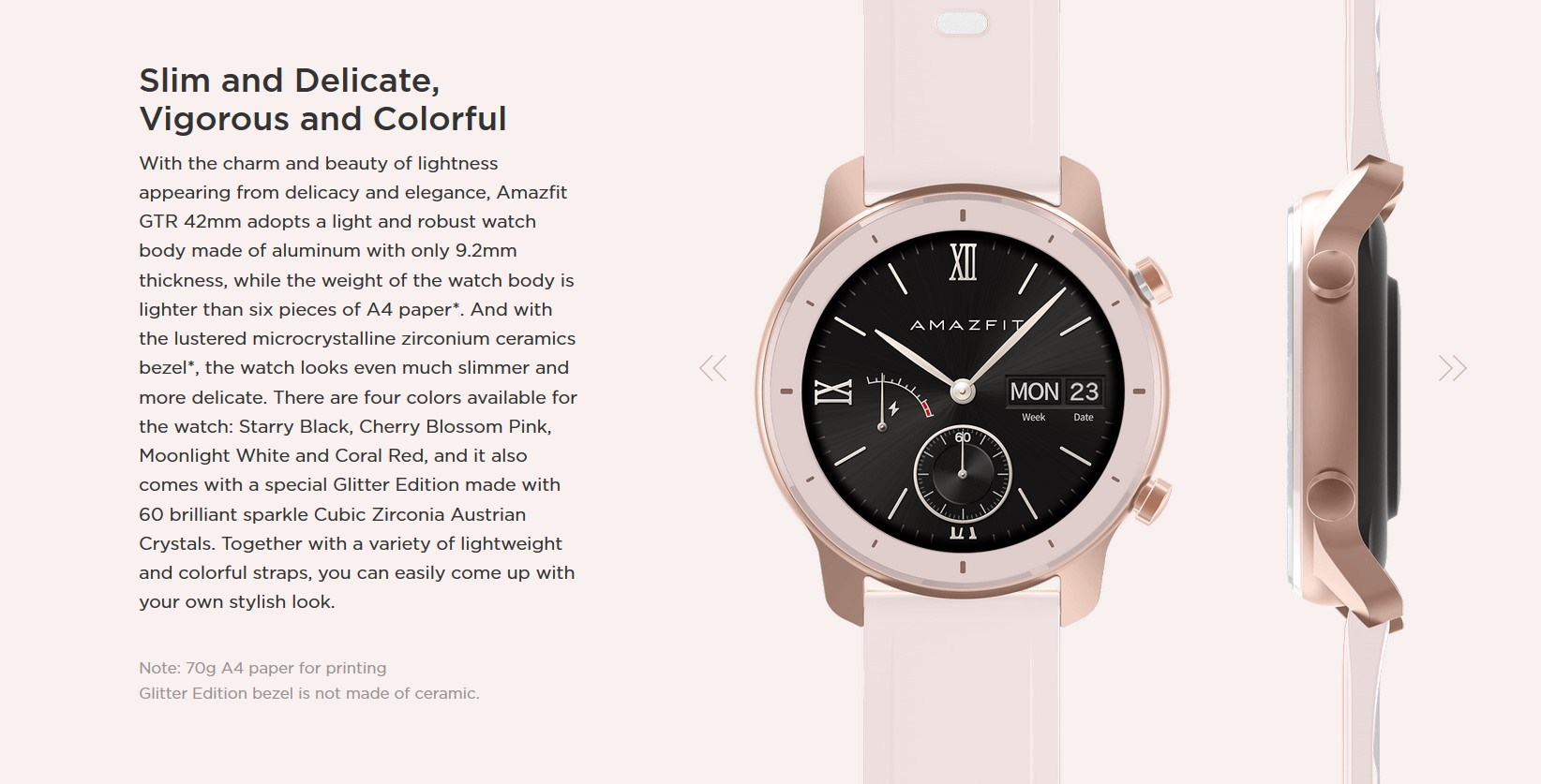 https://delshop.bg/image/catalog/Watch/2019/GTR42mm/xiaomi%2042-18.jpg