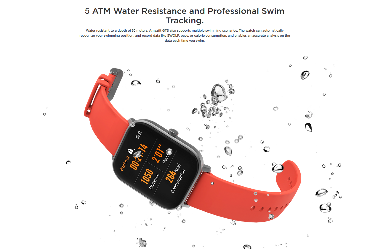 https://delshop.bg/image/catalog/Watch/2019/GTS/GTS-6.png