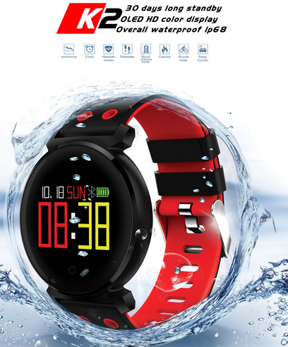 http://delshop.bg/image/catalog/Watch/K2%20IP68%20Waterproof-1.png
