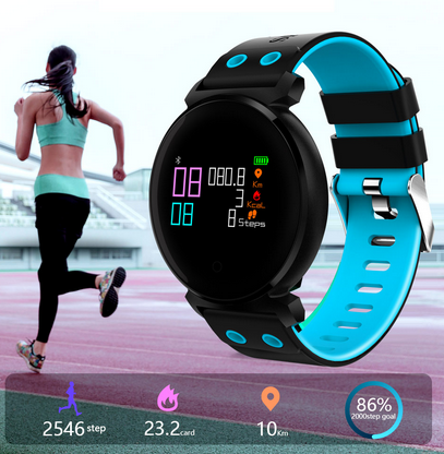 http://delshop.bg/image/catalog/Watch/K2%20IP68%20Waterproof-6.png