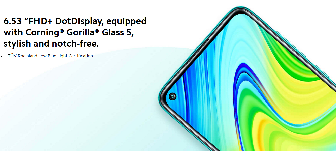 https://delshop.bg/image/catalog/Xiaomi/Phones/2020/Redmi%20note%209-2.png