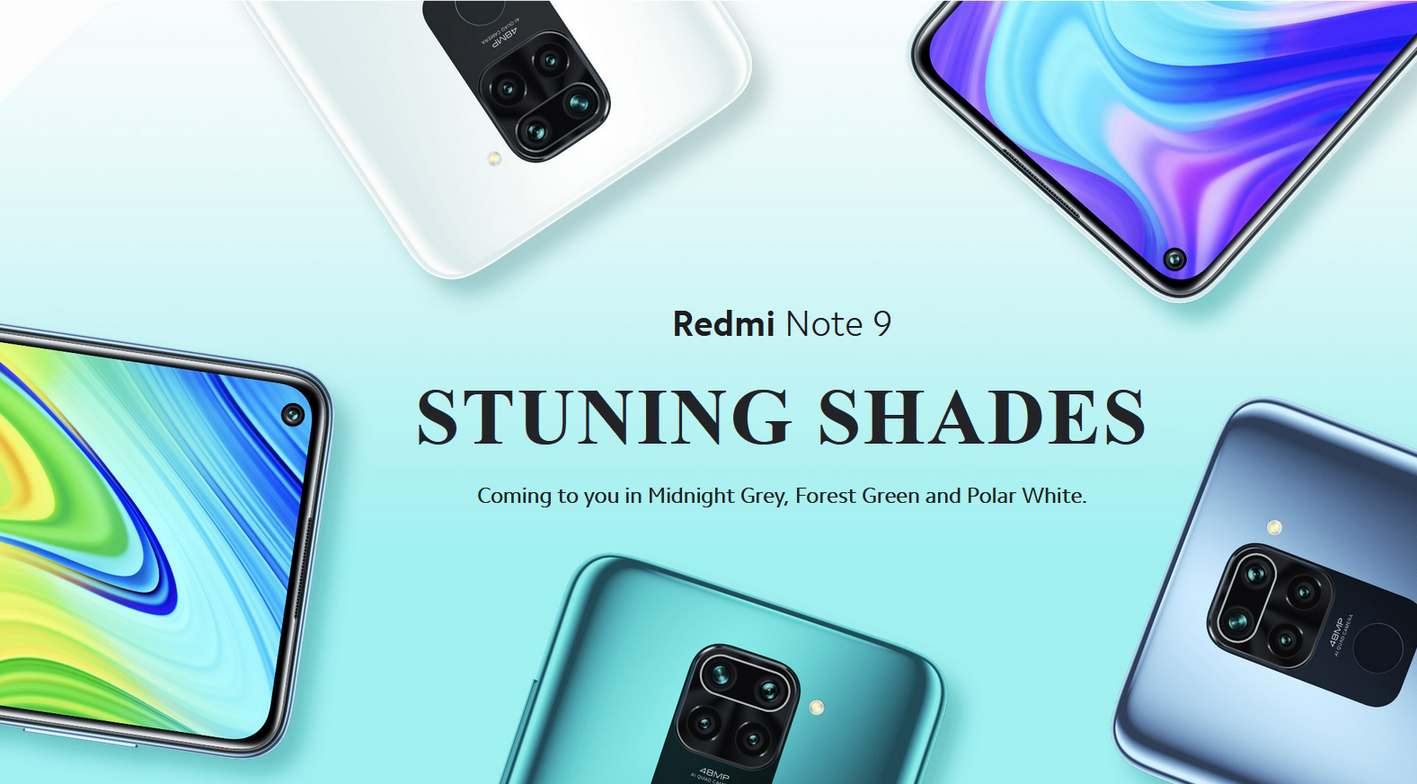 https://delshop.bg/image/catalog/Xiaomi/Phones/2020/Redmi%20note%209.png