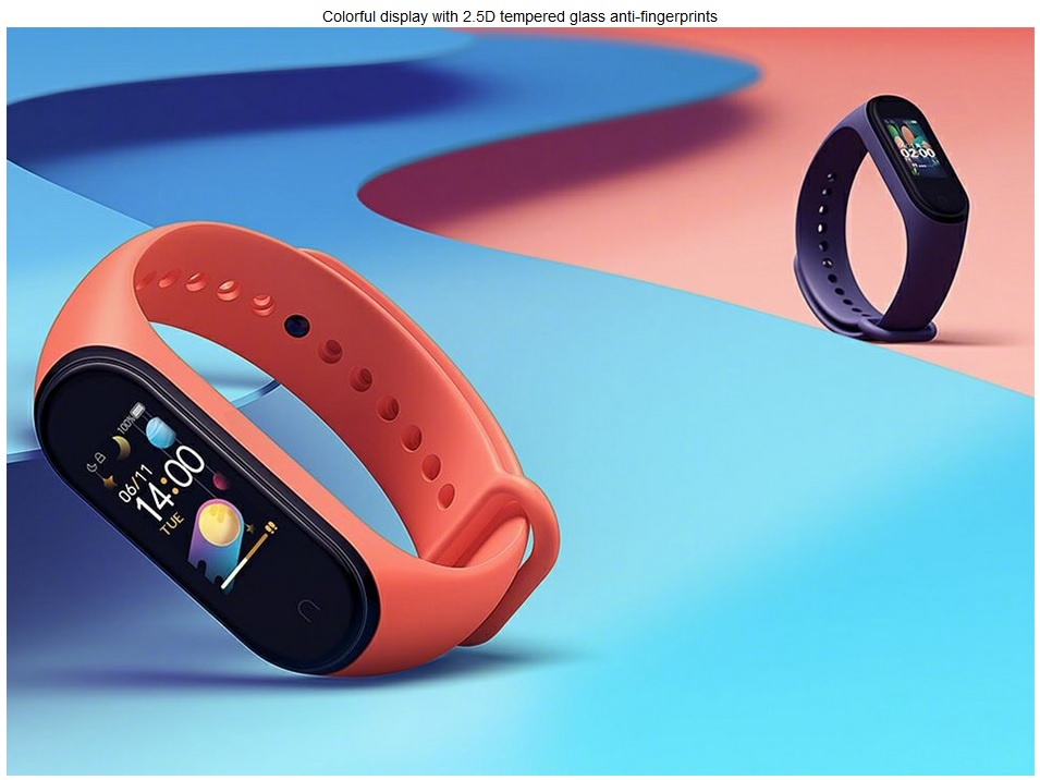 https://delshop.bg/image/catalog/Xiaomi/Smart%20Band/mi%20band4-2.jpg