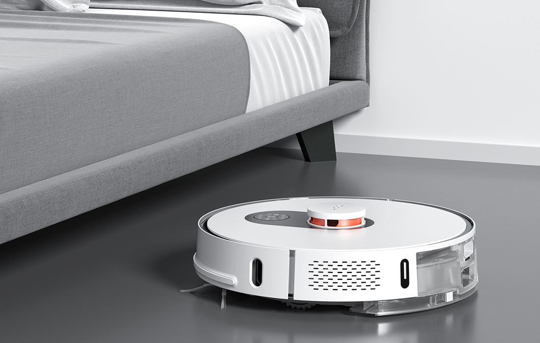 https://delshop.bg/image/catalog/Xiaomi/robots/2021/eng_pl_Roidmi-Eve-Plus-smart-vacuum-cleaner-cleaning-robot-20377_10.jpg