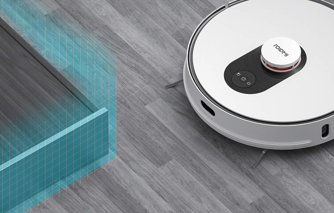 https://delshop.bg/image/catalog/Xiaomi/robots/2021/eng_pl_Roidmi-Eve-Plus-smart-vacuum-cleaner-cleaning-robot-20377_11.jpg