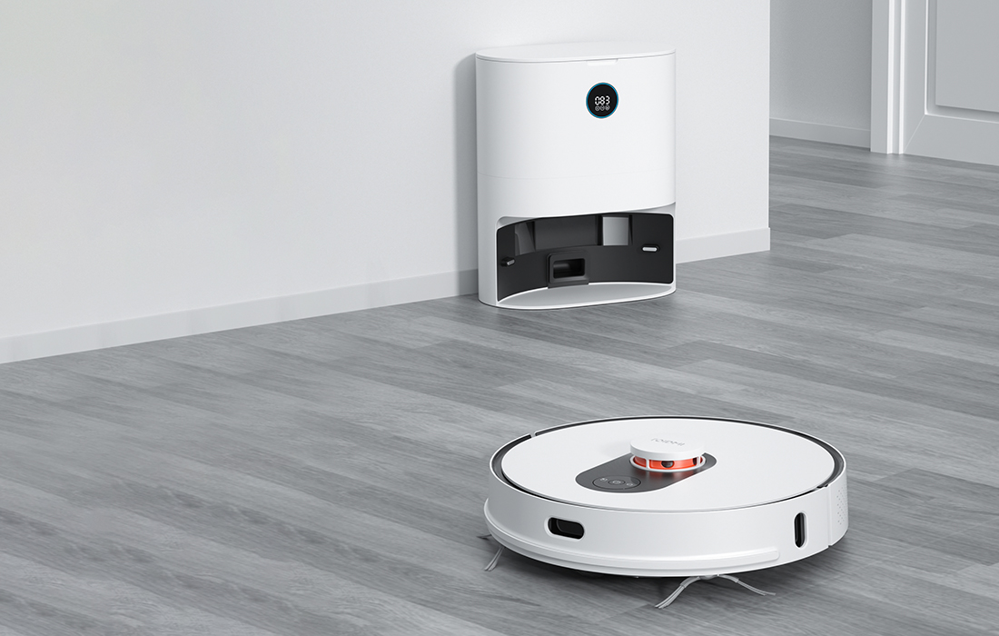https://delshop.bg/image/catalog/Xiaomi/robots/2021/eng_pl_Roidmi-Eve-Plus-smart-vacuum-cleaner-cleaning-robot-20377_13.jpg