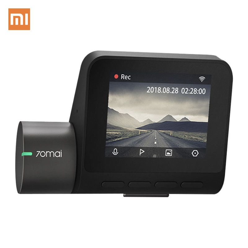 https://delshop.bg/image/catalog/Xiaomi/video/Xiaomi_70mai_Dashcam_Pro_Global_Version_5_Megapixels_1944P_Blockbuster_Recording_Parking_Monitoring_Driving_Recorder_Smart_Recording1.jpg