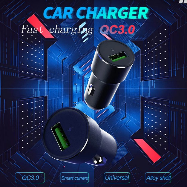 https://delshop.bg/image/catalog/for%20your%20car/Car%20Chager/APPACS-18W-3.jpg