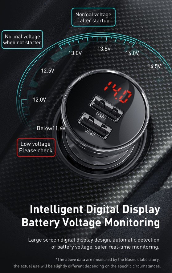 https://delshop.bg/image/catalog/for%20your%20car/Car%20Chager/Baseus/Baseus%20Digital%20Display%20Dual%20USB%204.8A%20/Baseus-Digital-Display-Dual-USB-4-8A-Car-Charger-24W-13.jpg