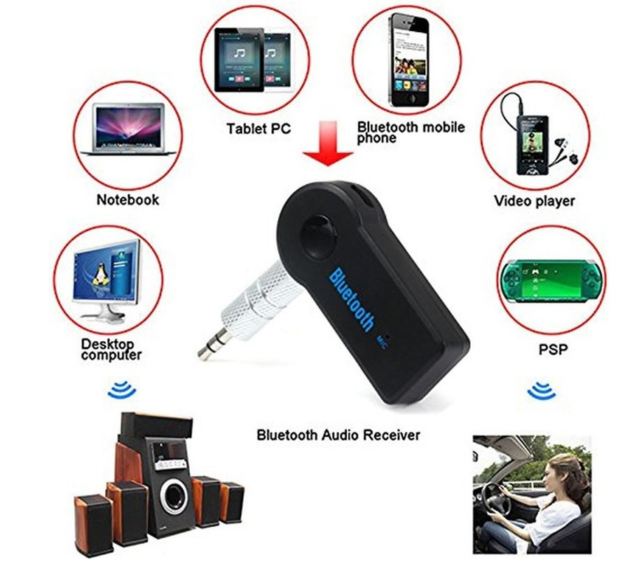 http://delshop.bg/image/catalog/for%20your%20car/bluetooth%20adapter_2.jpg