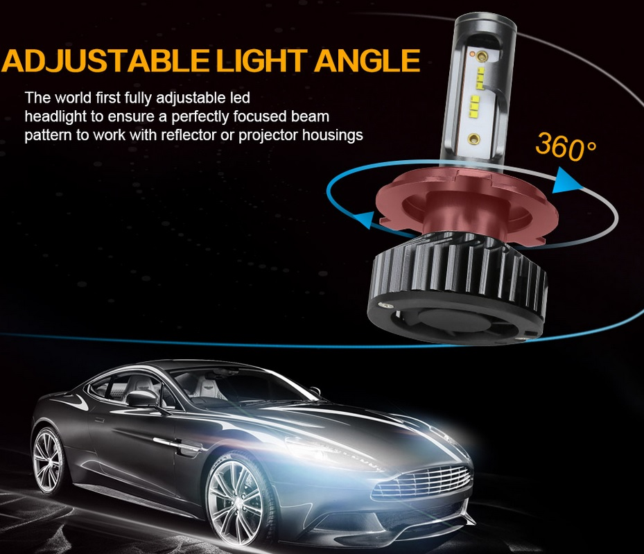 https://delshop.bg/image/catalog/for%20your%20car/headlight/LED%20F2_3.jpg
