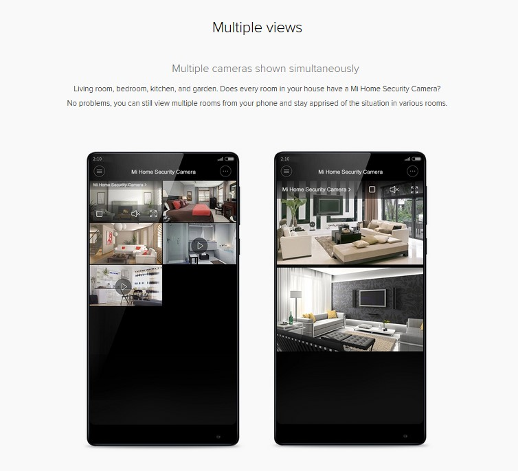 https://delshop.bg/image/catalog/ip%20cameras/2019/xiaomi%20mi%20home%20camera%201080-16.jpg