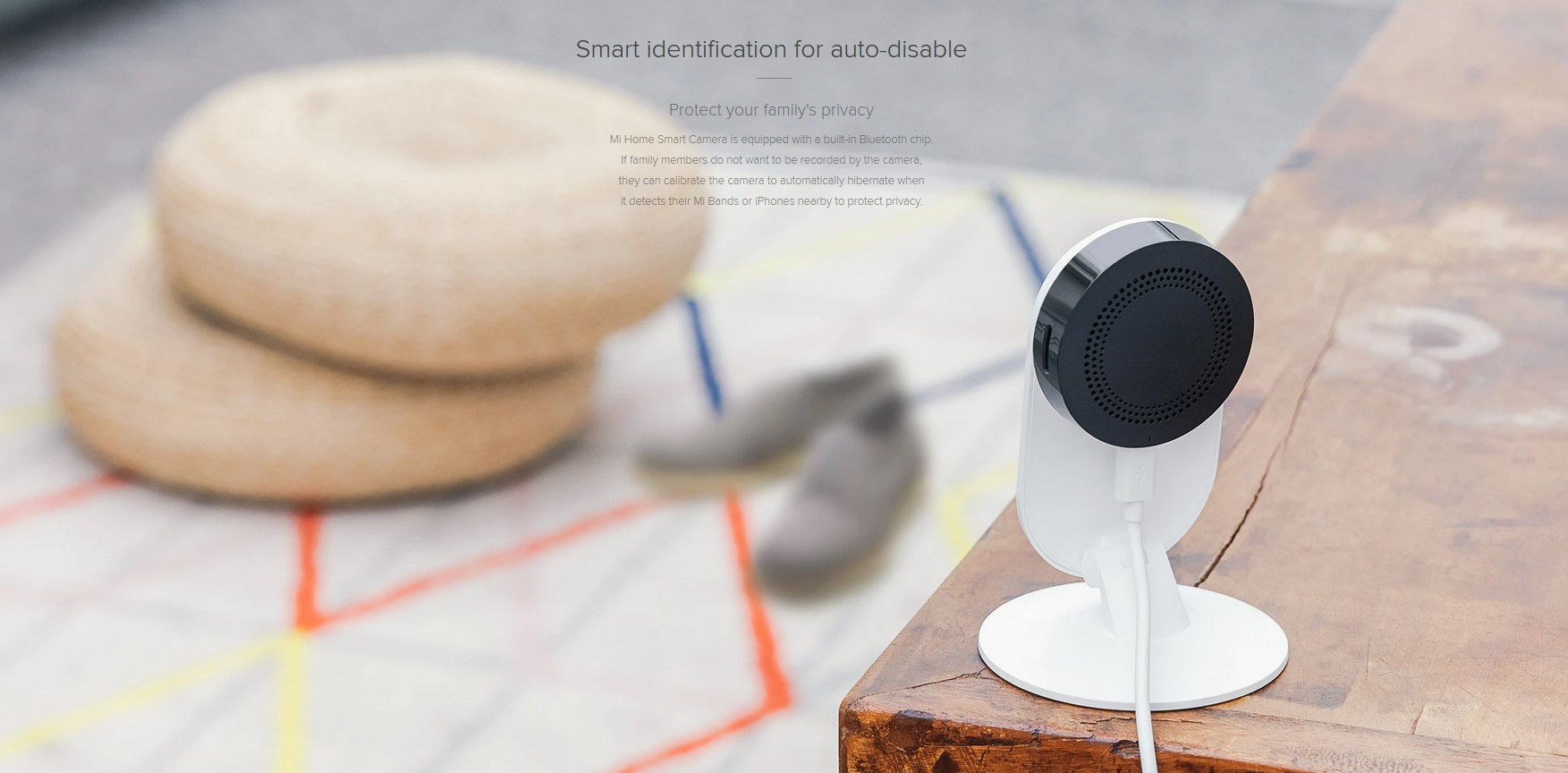 https://delshop.bg/image/catalog/ip%20cameras/2019/xiaomi%20mi%20home%20camera%201080-19.jpg