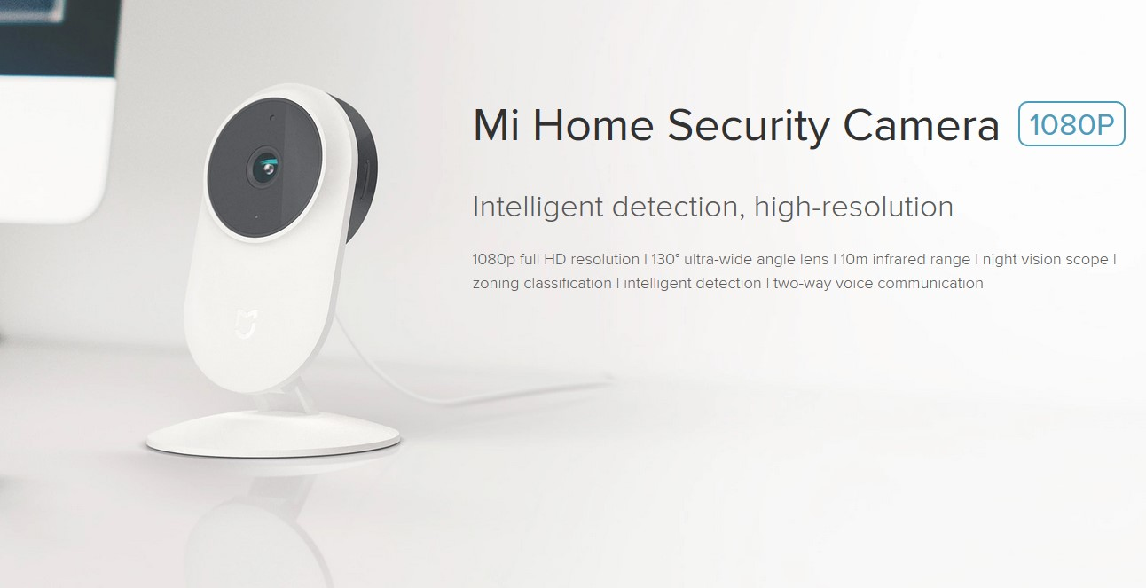 https://delshop.bg/image/catalog/ip%20cameras/2019/xiaomi%20mi%20home%20camera%201080-8.jpg