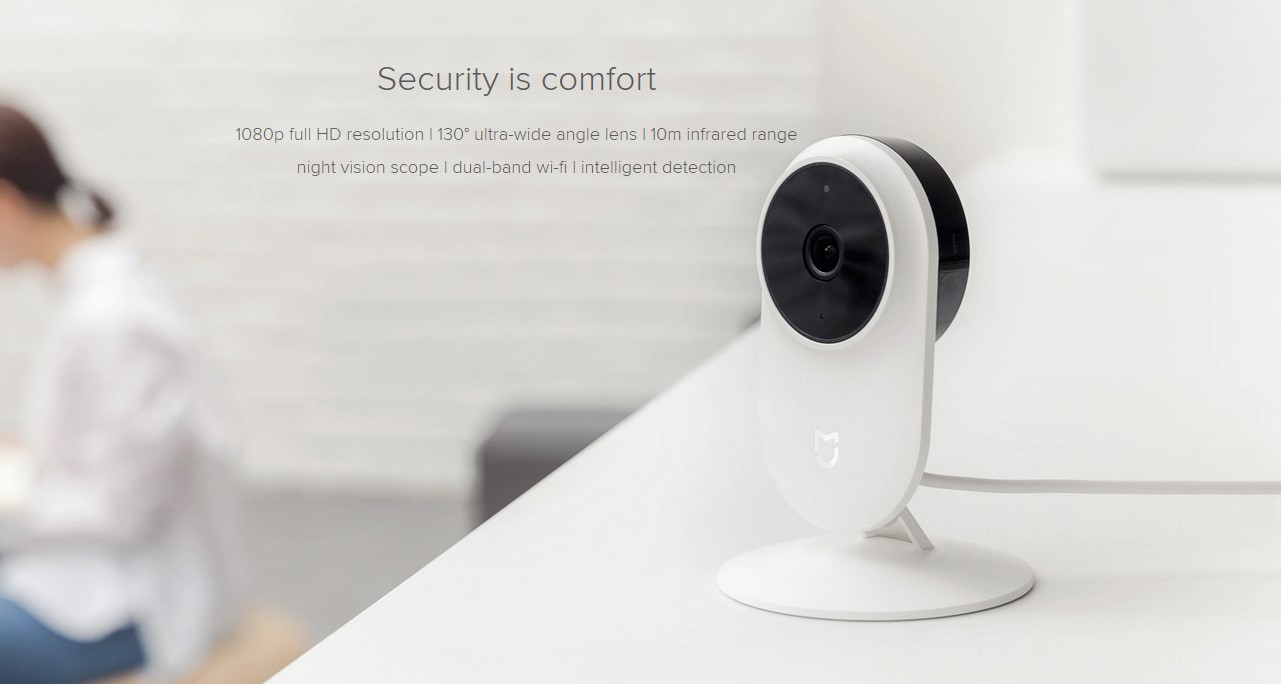 https://delshop.bg/image/catalog/ip%20cameras/2019/xiaomi%20mi%20home%20camera%201080-9.jpg