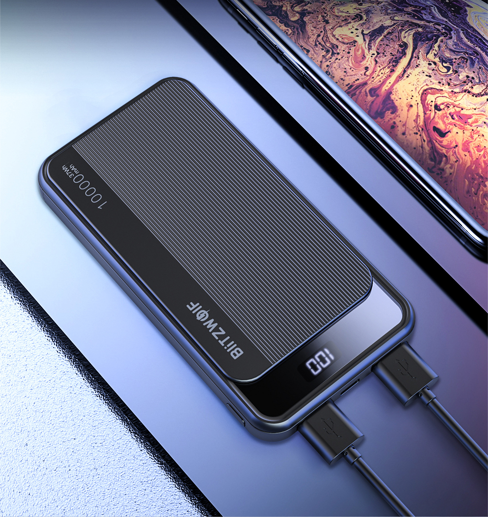 https://delshop.bg/image/catalog/mobile/Powerbanks/2021/eng_pl_Powerbank-BlitzWolf-BW-P12-10000mAh-QC-3-0-PD-3A-22-5w-black-18570_6.jpg