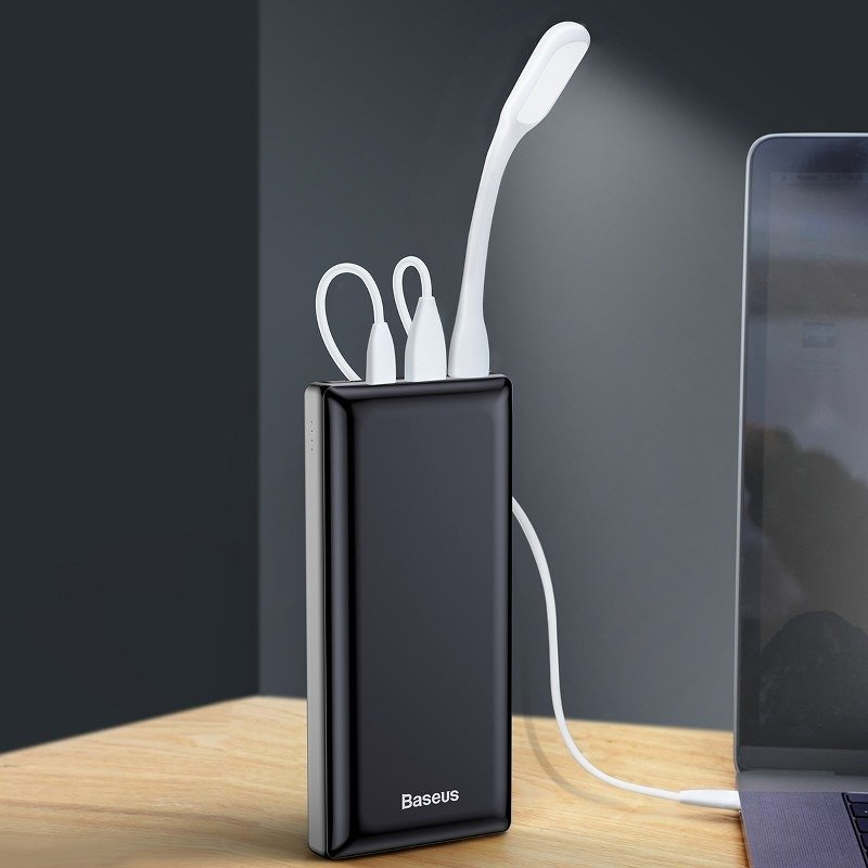 https://delshop.bg/image/catalog/mobile/Powerbanks/Baseus-Mini-JA-Power-Bank-30000mAh-3.jpg