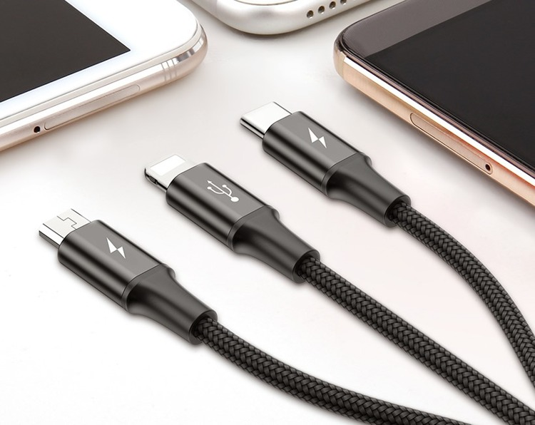 https://delshop.bg/image/catalog/mobile/cables/2020/Baseus-USB-cable-Rapid-3in1-USB6.jpg