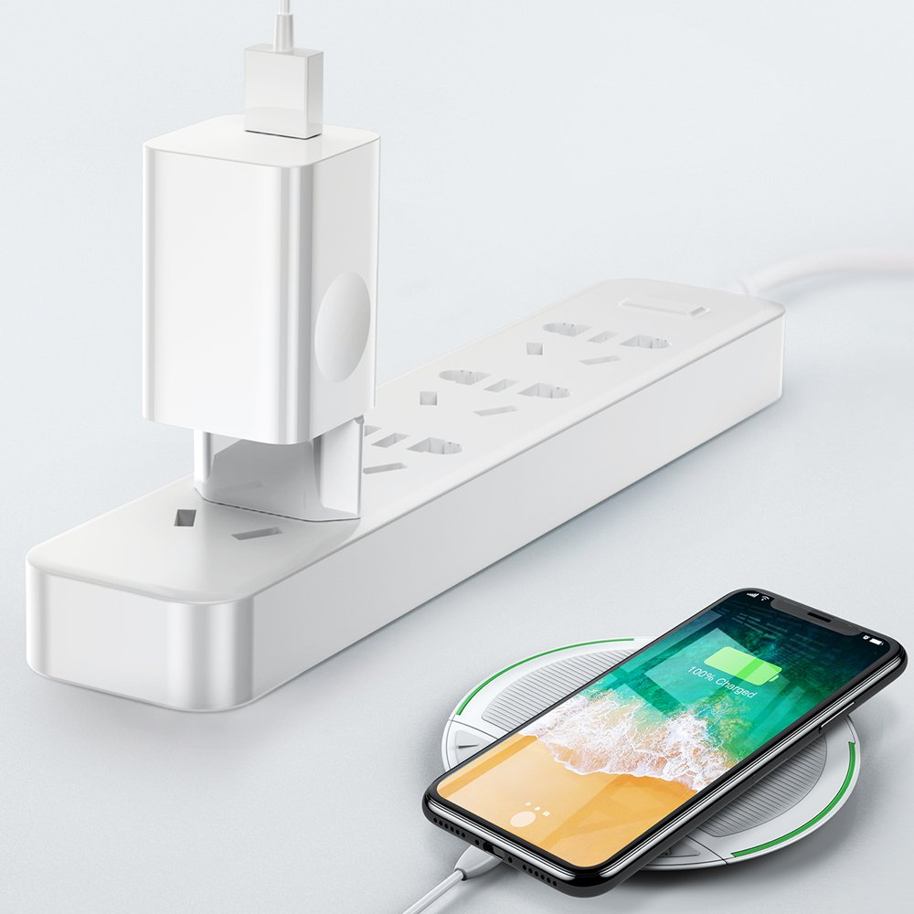 https://delshop.bg/image/catalog/mobile/charger/2020/Baseus-Charging-Quick-Charger-USB-3-0-White4.jpg