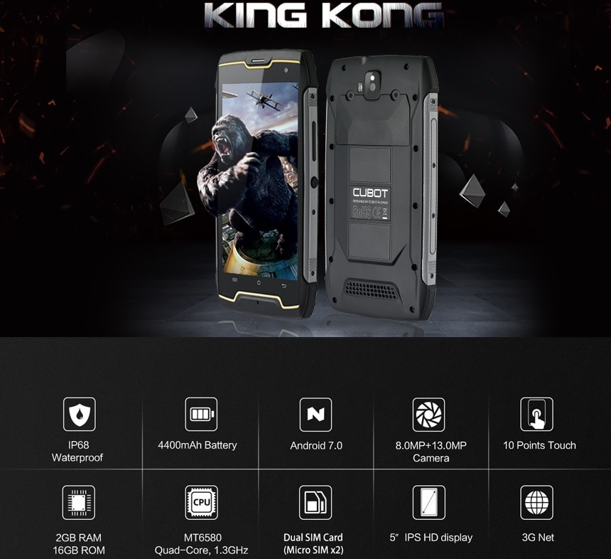 http://delshop.bg/image/catalog/mobile/phones/2018/Cubot%20KingKong.jpg