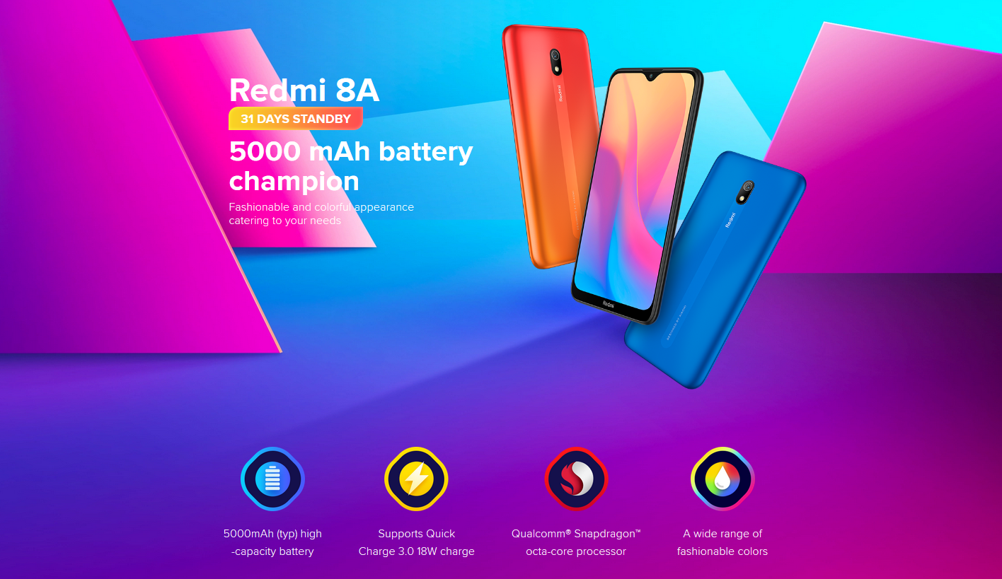 https://delshop.bg/image/catalog/mobile/phones/2019/Redmi%208%208A/REDMI%208A-18.png