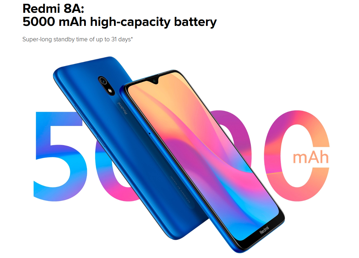 https://delshop.bg/image/catalog/mobile/phones/2019/Redmi%208%208A/REDMI%208A-19.png