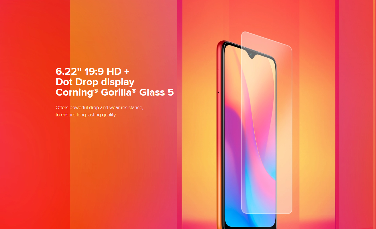 https://delshop.bg/image/catalog/mobile/phones/2019/Redmi%208%208A/REDMI%208A-21.png