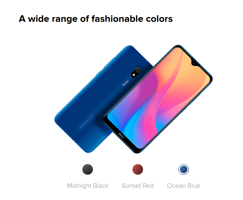 https://delshop.bg/image/catalog/mobile/phones/2019/Redmi%208%208A/REDMI%208A-23.png