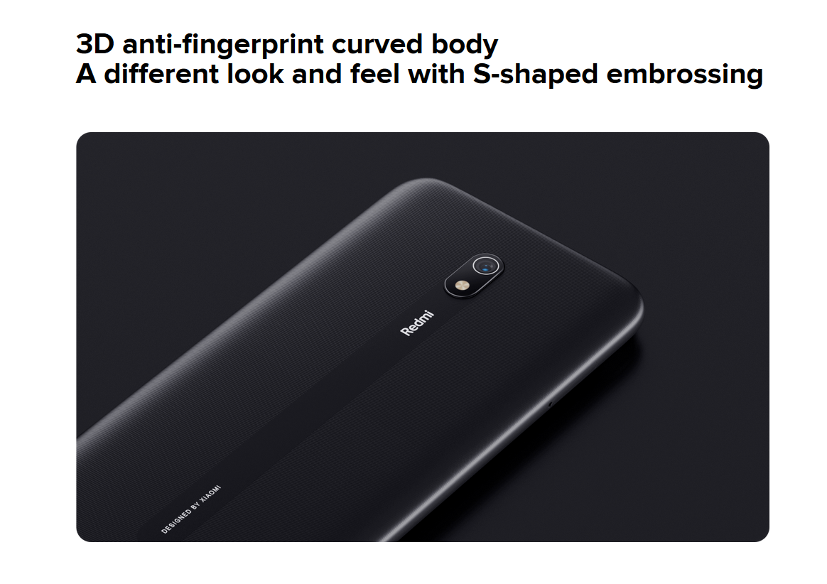 https://delshop.bg/image/catalog/mobile/phones/2019/Redmi%208%208A/REDMI%208A-24.png