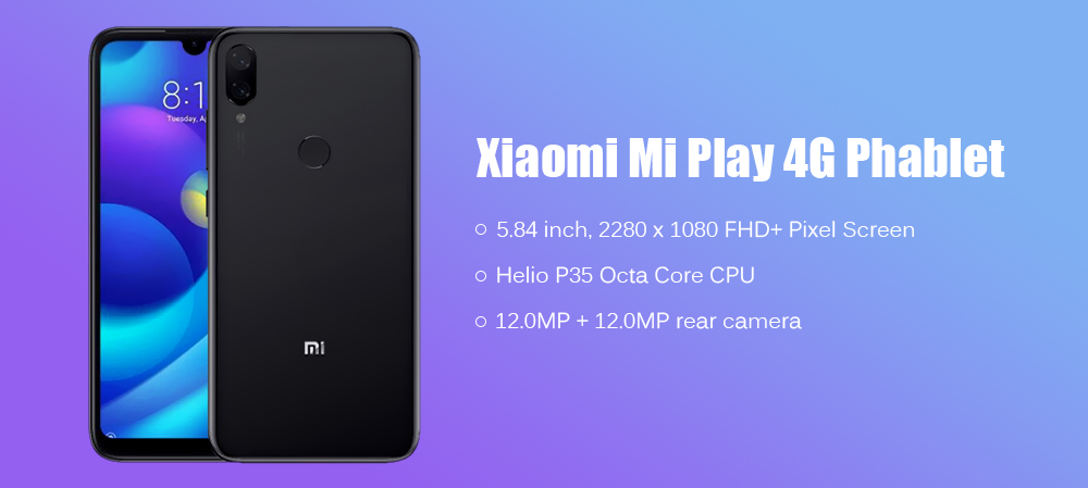 https://delshop.bg/image/catalog/mobile/phones/2019/Xiaomi%20Mi%20Play-13.jpg