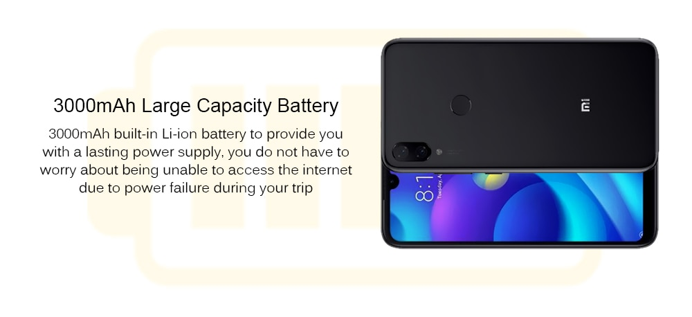 https://delshop.bg/image/catalog/mobile/phones/2019/Xiaomi%20Mi%20Play-18.jpg