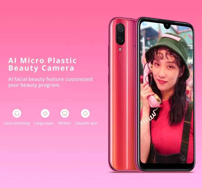 https://delshop.bg/image/catalog/mobile/phones/2019/Xiaomi%20Mi%20Play-22.jpg