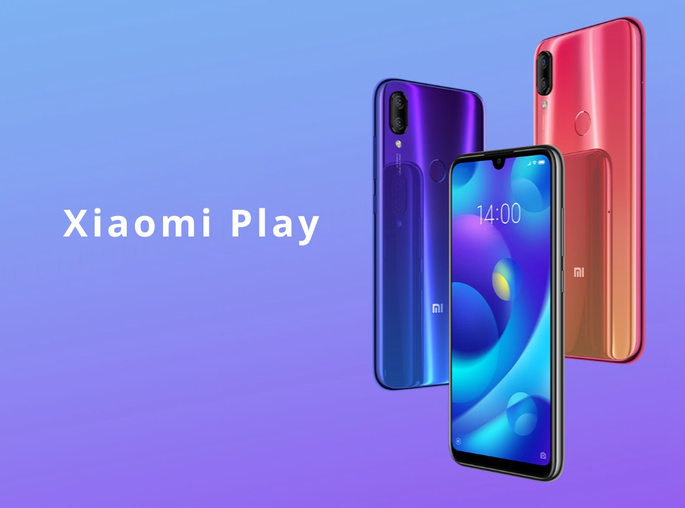 https://delshop.bg/image/catalog/mobile/phones/2019/Xiaomi%20Mi%20Play-3.jpg