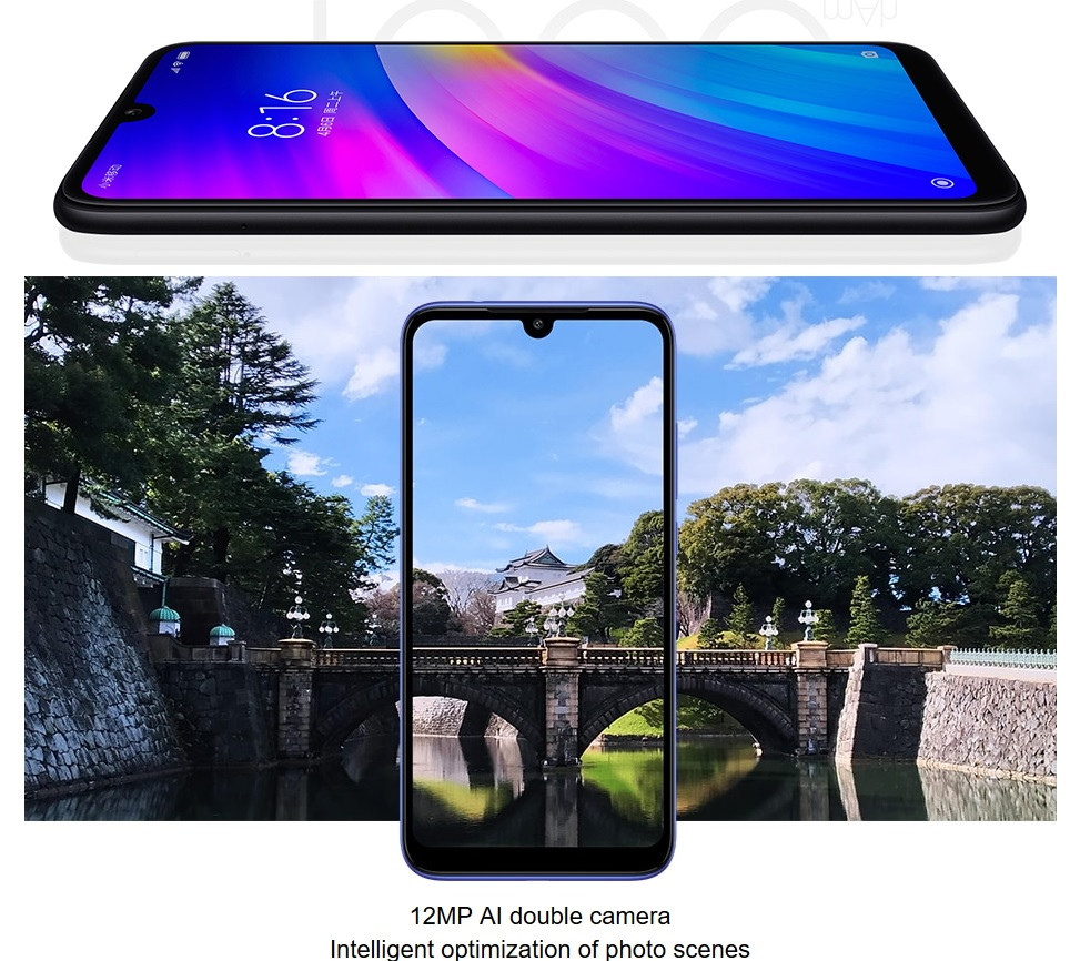 https://delshop.bg/image/catalog/mobile/phones/2019/redmi%207-1.jpg