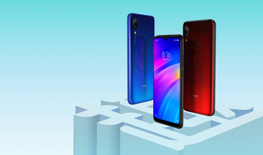 https://delshop.bg/image/catalog/mobile/phones/2019/redmi%207-3.jpg
