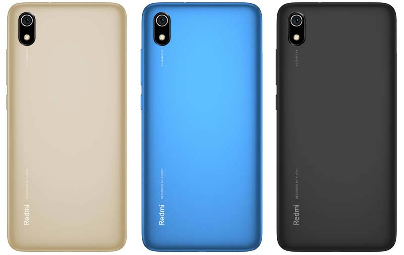 https://delshop.bg/image/catalog/mobile/phones/2019/redmi%207a-12.jpg